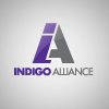 Indigo Alliance